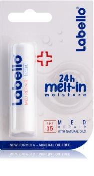 Labello Med Repair balsam do ust