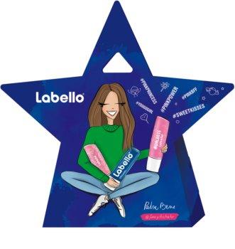Labello Classic Care Gift Set I. for Women