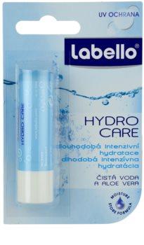 Labello Hydro Care balzam na pery
