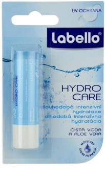 Labello Hydro Care Lippenbalsam