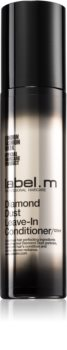 label.m Diamond Dust Leave - In Spray Conditioner