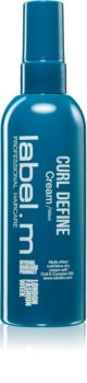label.m Curl Define stylingový krém pro definici vln