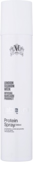 label.m Create Protein Spray for Hair