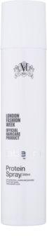 label.m Create protein spray hajra