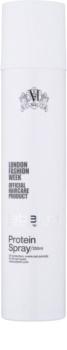 label.m Create spray cu proteine pentru păr