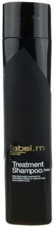 label.m Cleanse Protective Shampoo For Colored Hair