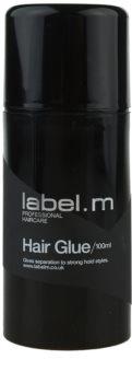 label.m Complete gel krema za modeliranje jako učvršćivanje