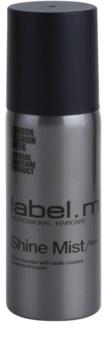 label.m Complete sprej  za sjaj
