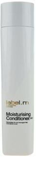 label.m Condition acondicionador nutritivo para todo tipo de cabello