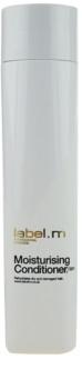 label.m Condition balsam hranitor pentru toate tipurile de păr