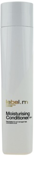label.m Condition Nourishing Conditioner for All Hair Types