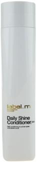 label.m Condition balsam pentru toate tipurile de păr