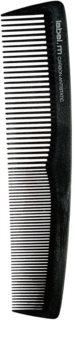 label.m Comb Cutting Comb