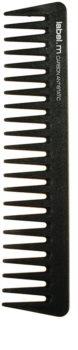 label.m Comb Detangling Comb
