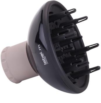 label.m Electrical The Magic Diffuser difusor de cabelo