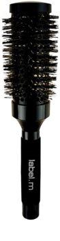 label.m Hot Brushes cepillo para el cabello