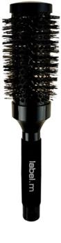 label.m Hot Brushes Hair Brush