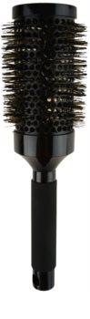 label.m Hot Brushes escova de cabelo