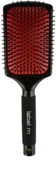 label.m Brush Paddle szczotka do włosów