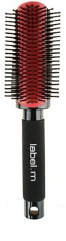 label.m Brush Styling kefa na vlasy