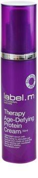 label.m Therapy  Age-Defying balsam fara clatire  pentru păr