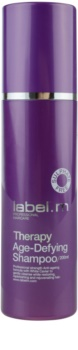 label.m Therapy Age-Defying shampoing fortifiant