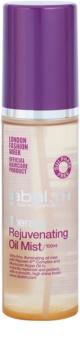 label.m Therapy  Rejuvenating pomlađujuće ulje za kosu s arganovim uljem