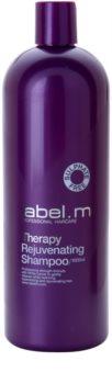 label.m Therapy  Rejuvenating champú rejuvenecedor con caviar
