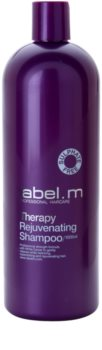 label.m Therapy Rejuvenating shampoo ringiovanente con caviale
