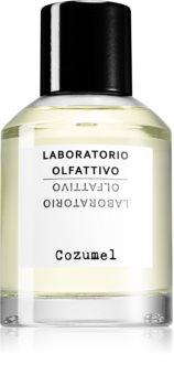 Laboratorio Olfattivo Cozumel parfémovaná voda pro muže