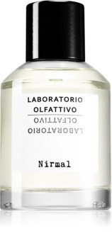 Laboratorio Olfattivo Nirmal Eau de Parfum Naisille