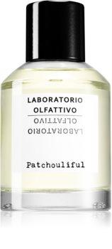 Laboratorio Olfattivo Patchouliful парфюмна вода унисекс