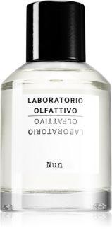 Laboratorio Olfattivo Nun parfémovaná voda unisex