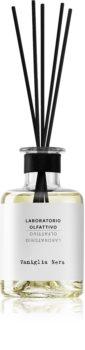 Laboratorio Olfattivo Vaniglia Nera aroma difuzér s náplní