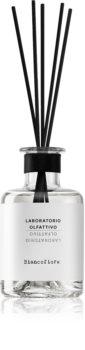 Laboratorio Olfattivo Biancofiore aroma difuzér s náplní