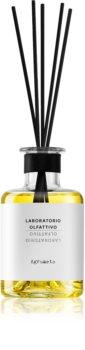 Laboratorio Olfattivo Agrumeto aroma difuzer s punjenjem
