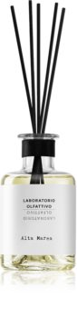 Laboratorio Olfattivo Alta Marea aroma diffuser with filling