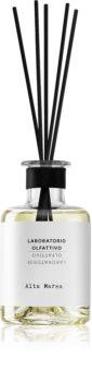 Laboratorio Olfattivo Alta Marea aroma difuzér s náplní