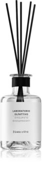 Laboratorio Olfattivo Biancothè aroma difuzér s náplní