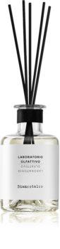 Laboratorio Olfattivo Biancotalco aroma difuzér s náplní