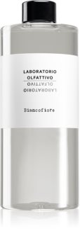 Laboratorio Olfattivo Biancofiore punjenje za aroma difuzer + zamjenski štapići za aroma difuzor