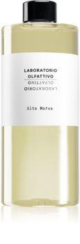 Laboratorio Olfattivo Alta Marea náplň do aroma difuzérů + náhradní tyčinky do aroma difuzérů