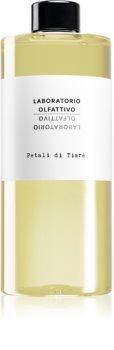 Laboratorio Olfattivo Petali di Tiaré náplň do aróma difuzérov + náhradné tyčinky do aróma difuzérov