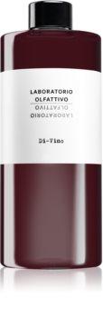 Laboratorio Olfattivo Di-Vino aromadiffusor med genopfyldning