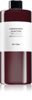 Laboratorio Olfattivo Di-Vino náplň do aróma difuzérov