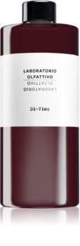 Laboratorio Olfattivo Di-Vino náplň do aroma difuzérů
