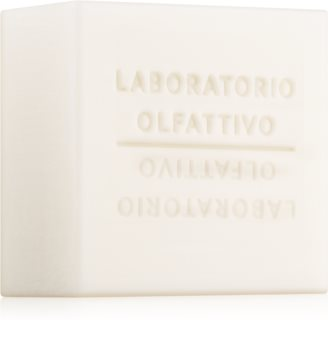 Laboratorio Olfattivo Biancofiore luxusné tuhé mydlo