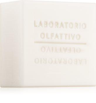 Laboratorio Olfattivo Biancothè луксозен твърд сапун