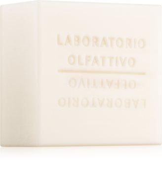 Laboratorio Olfattivo Zen-Zero Lyxig tvålbit