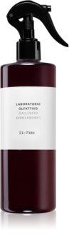 Laboratorio Olfattivo Di-Vino bytový sprej I.